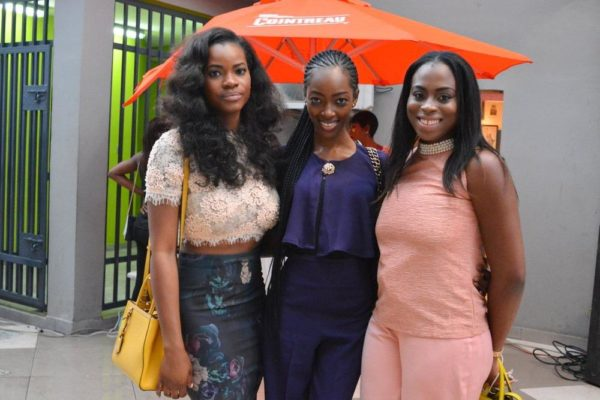 Cointreau-Versial Style Salon - BellaNaija - August - 2015021