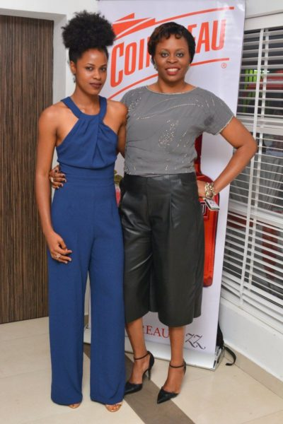 Cointreau-Versial Style Salon - BellaNaija - August - 2015022