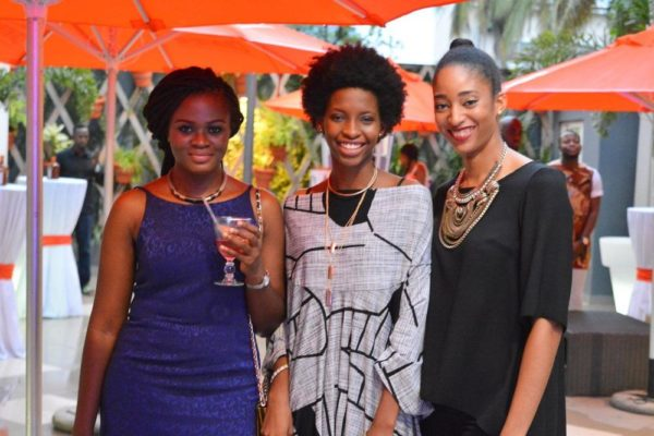 Cointreau-Versial Style Salon - BellaNaija - August - 2015024