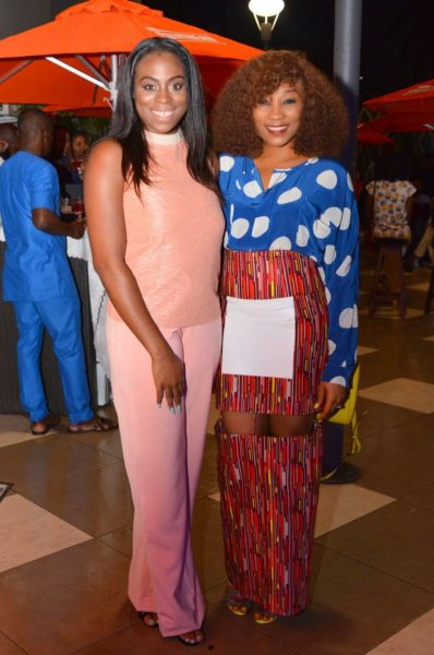 Cointreau-Versial Style Salon - BellaNaija - August - 2015027
