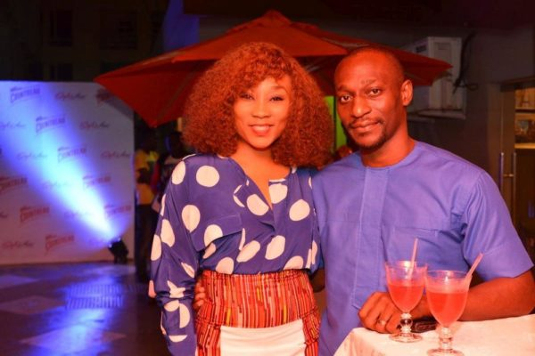 Cointreau-Versial Style Salon - BellaNaija - August - 2015028