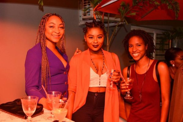 Cointreau-Versial Style Salon - BellaNaija - August - 2015029