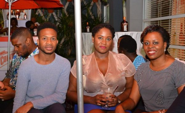 Cointreau-Versial Style Salon - BellaNaija - August - 2015030