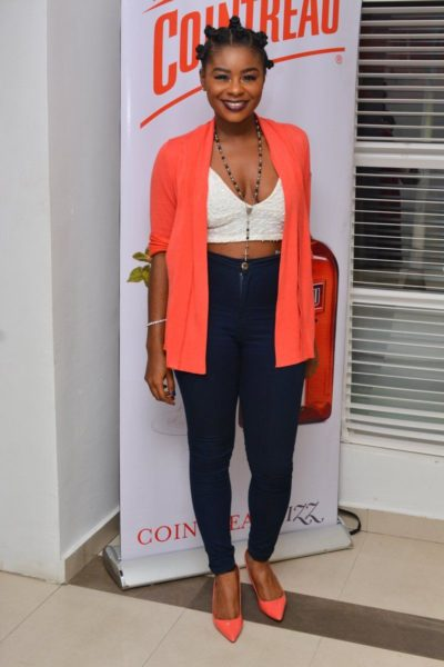 Cointreau-Versial Style Salon - BellaNaija - August - 2015032
