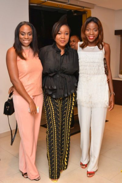 Cointreau-Versial Style Salon - BellaNaija - August - 2015035
