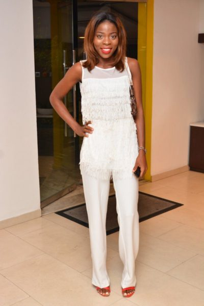 Cointreau-Versial Style Salon - BellaNaija - August - 2015036