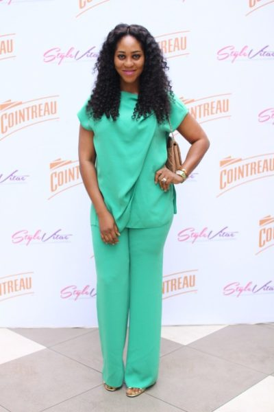 Cointreau-Versial Style Salon - BellaNaija - August - 2015040