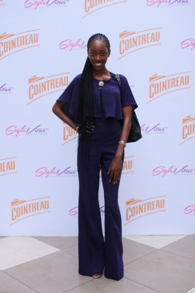 Cointreau-Versial Style Salon - BellaNaija - August - 2015041