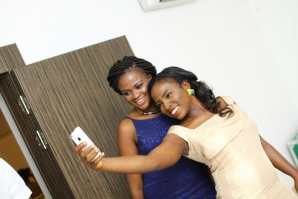 Cointreau-Versial Style Salon - BellaNaija - August - 2015043