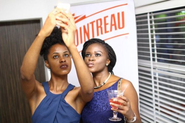 Cointreau-Versial Style Salon - BellaNaija - August - 2015044
