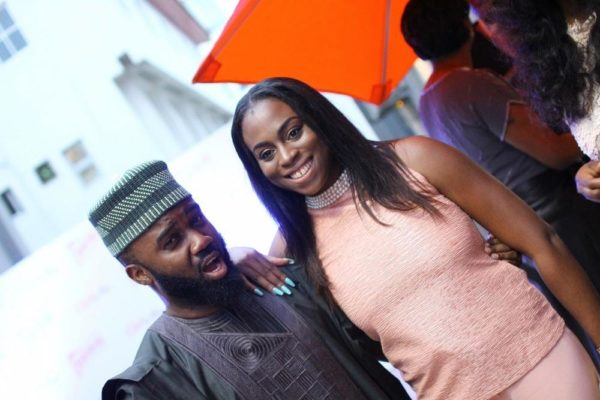 Cointreau-Versial Style Salon - BellaNaija - August - 2015045