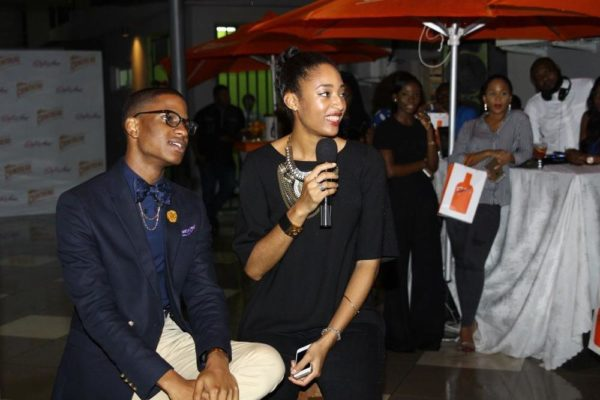 Cointreau-Versial Style Salon - BellaNaija - August - 2015048