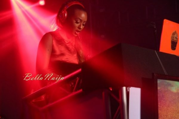 DJ-Cuppy-Lagos-Africa-Tour-August-2015-BellaNaija0002