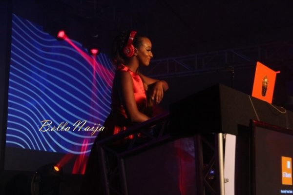 DJ-Cuppy-Lagos-Africa-Tour-August-2015-BellaNaija0004