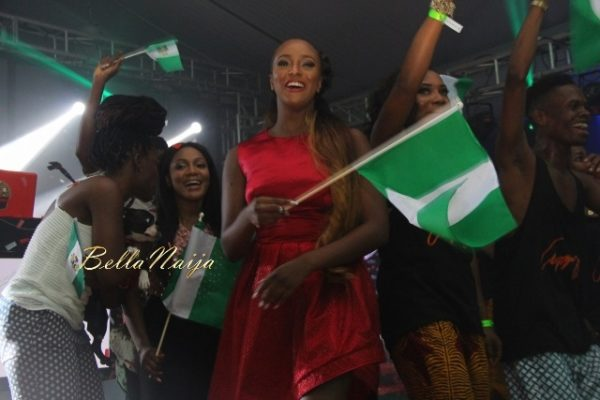 DJ-Cuppy-Lagos-Africa-Tour-August-2015-BellaNaija0009