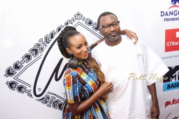 DJ-Cuppy-Lagos-Africa-Tour-August-2015-BellaNaija0015