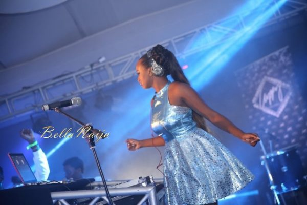 DJ-Cuppy-Lagos-Africa-Tour-August-2015-BellaNaija0037