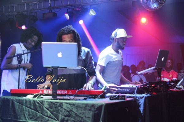 DJ-Cuppy-Lagos-Africa-Tour-August-2015-BellaNaija0042