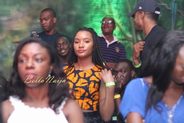 DJ-Cuppy-Lagos-Africa-Tour-August-2015-BellaNaija0220
