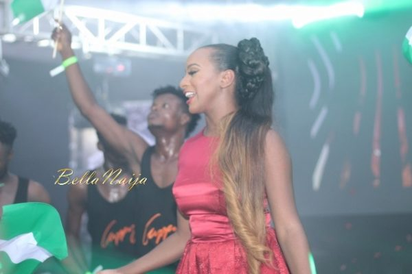DJ-Cuppy-Lagos-Africa-Tour-August-2015-BellaNaija0232