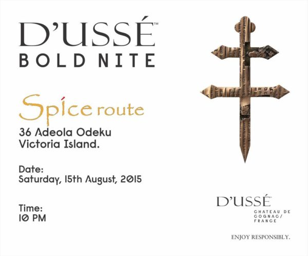 DUSSE for Blogpost Revised