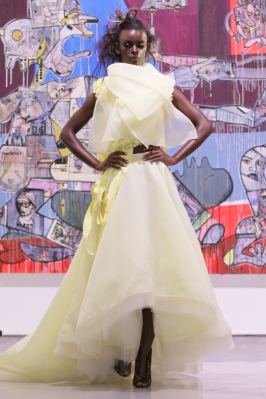 David Tlale Showcase Mercedes-Benz Fashion Week Cape Town 2015 - BellaNaija - August 20150010