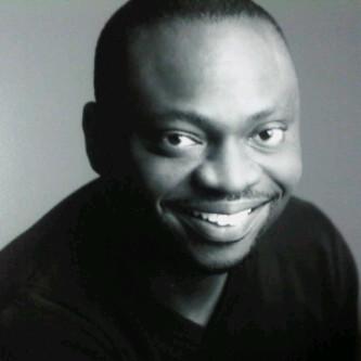 Ayodeji Thomas