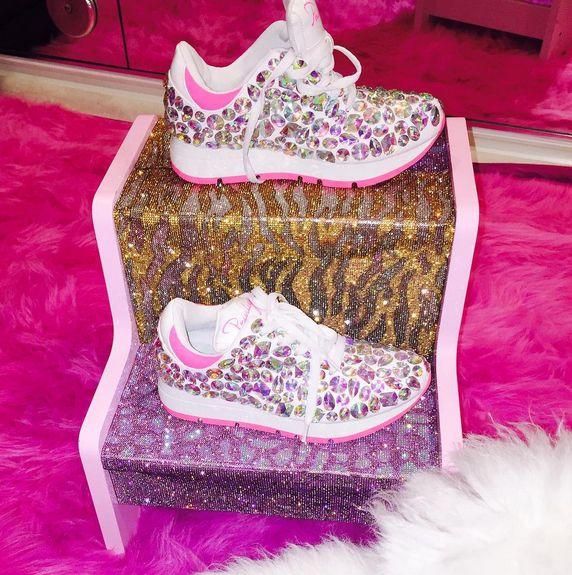 Dencia's Shoe Collection - BellaNaija - August 2015002