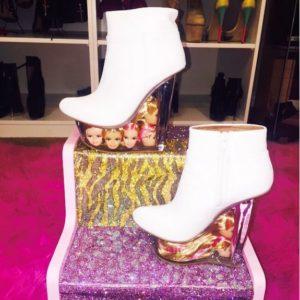 Dencia's Shoe Collection - BellaNaija - August 2015003