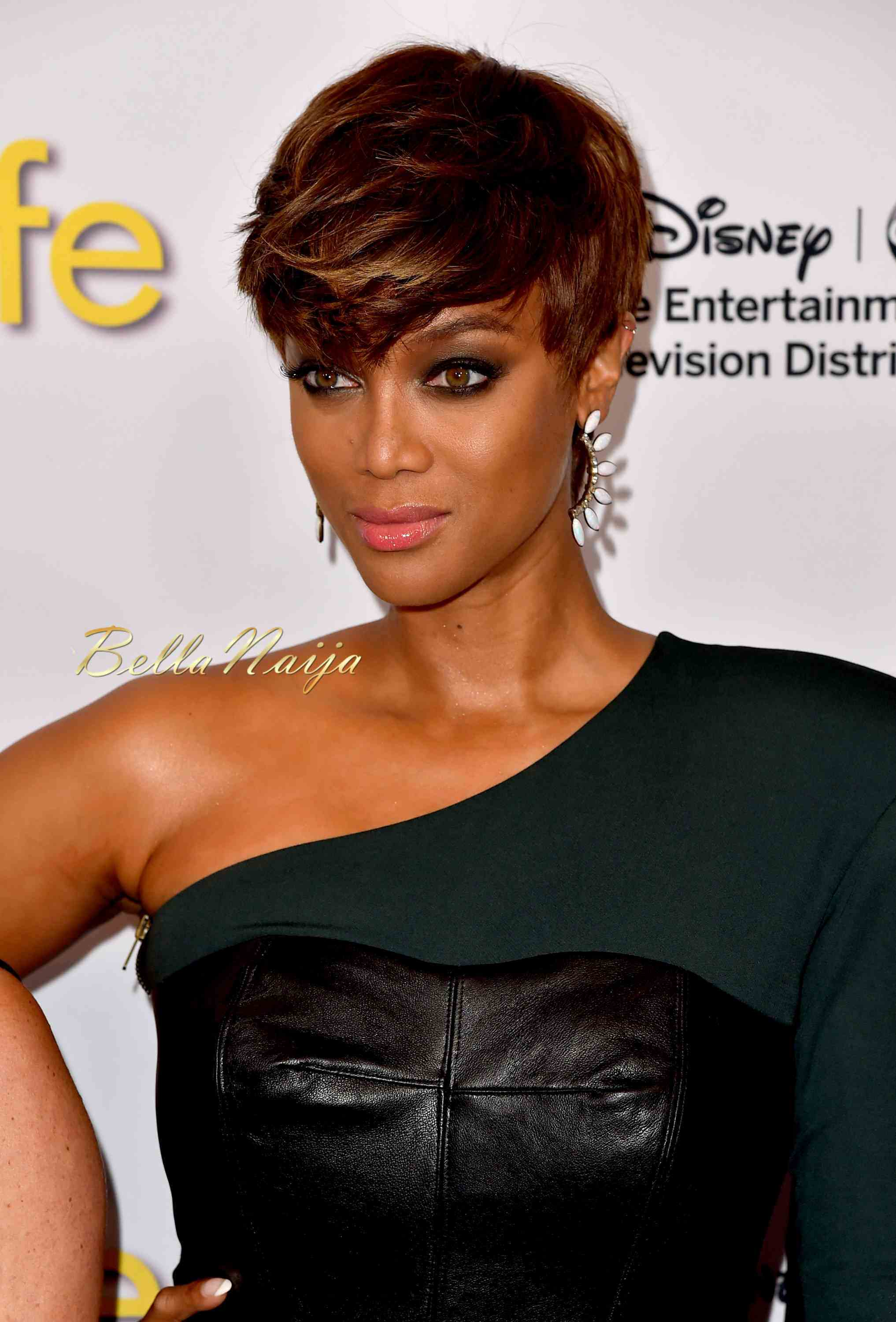 Tyra Banks naked (11 fotos), foto Boobs, Twitter, see through 2016