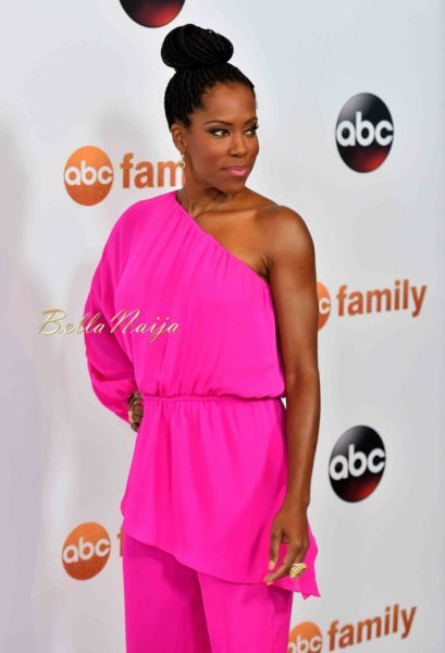 Disney-ABC-Television-Group-TCA-Summer-Press-Tour-August-2015-BellaNaija0015