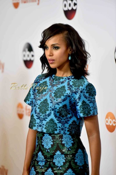 Disney-ABC-Television-Group-TCA-Summer-Press-Tour-August-2015-BellaNaija0021