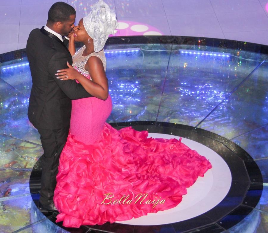 Dunnie Onasanya & Ibraham Hasan's  Wedding-BellaNaija-FullSizeRender (2)