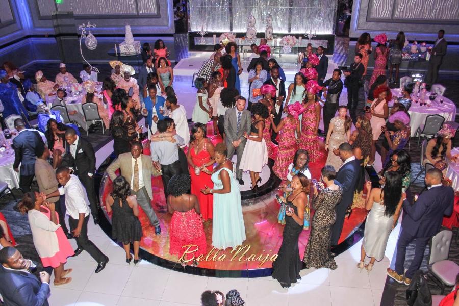 Dunnie Onasanya & Ibraham Hasan's  Wedding-BellaNaija-IMG_4506