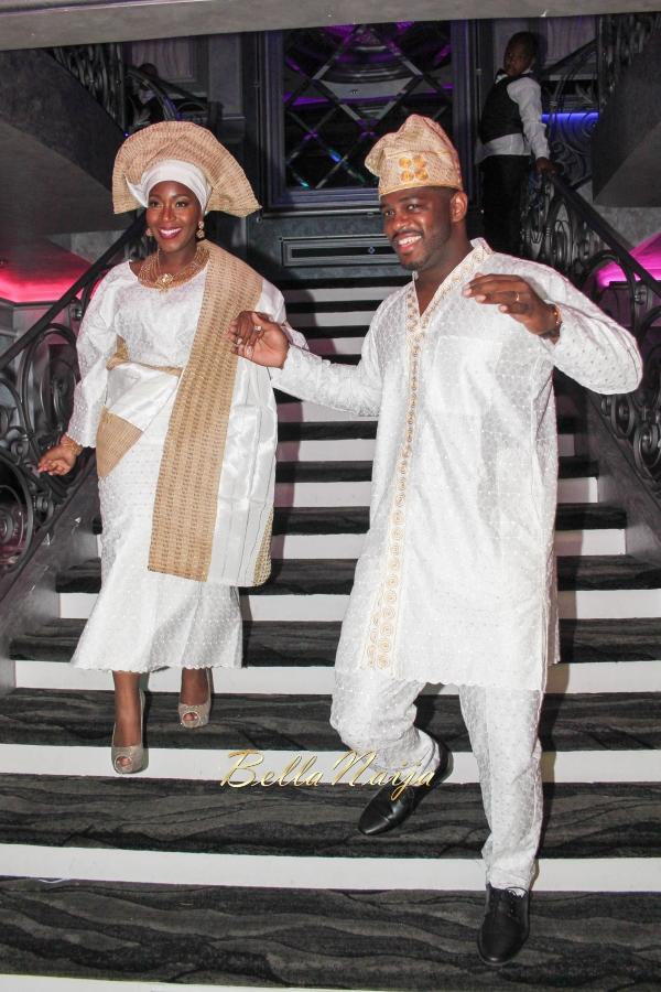 Dunnie Onasanya & Ibraham Hasan's  Wedding-BellaNaija-IMG_4635