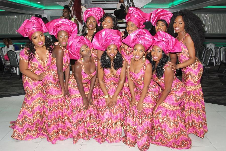 Dunnie Onasanya & Ibraham Hasan's  Wedding-BellaNaija-IMG_4850