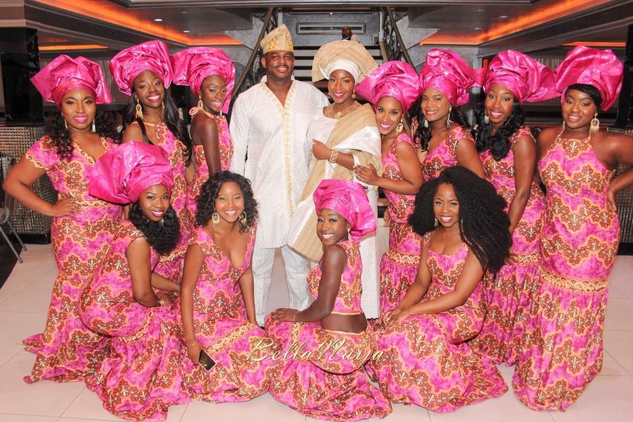 Dunnie Onasanya & Ibraham Hasan's  Wedding-BellaNaija-IMG_4858