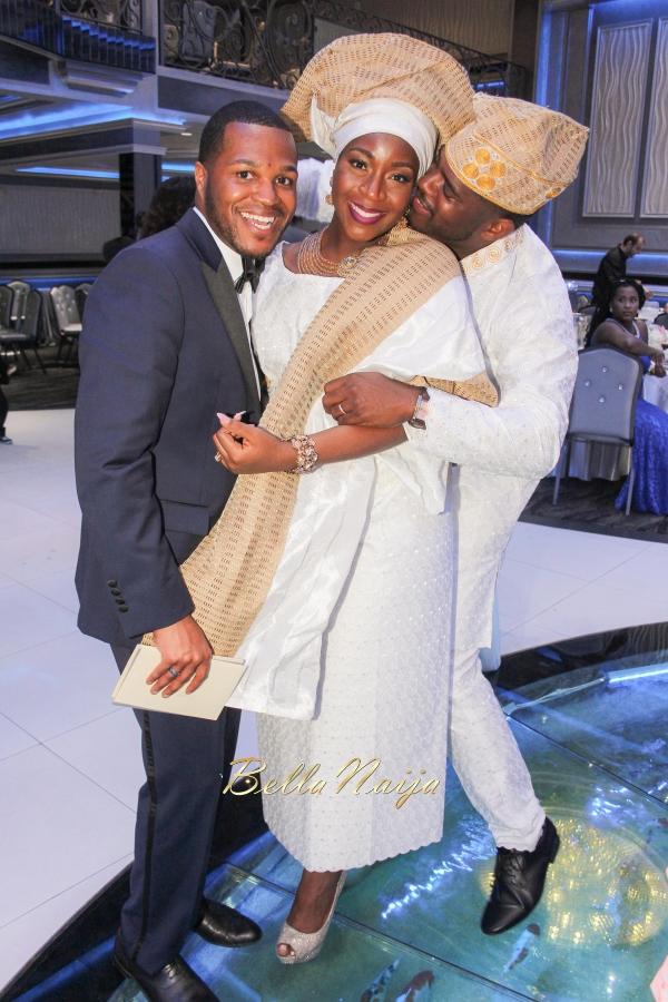 Dunnie Onasanya & Ibraham Hasan's  Wedding-BellaNaija-IMG_4888