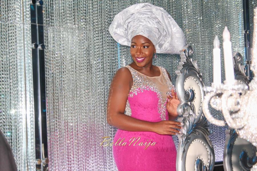 Dunnie Onasanya & Ibraham Hasan's  Wedding-BellaNaija-IMG_4952