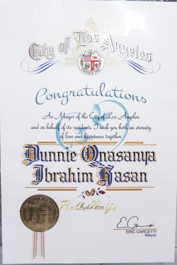Dunnie Onasanya & Ibraham Hasan's  Wedding-BellaNaija-IMG_4987