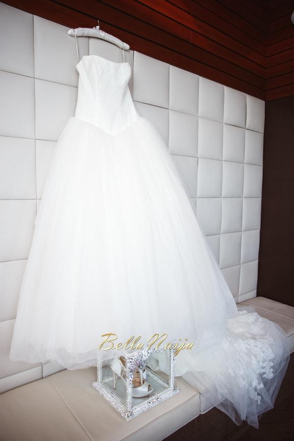 Dunnie Onasanya & Ibraham Hasan's  Wedding-BellaNaija-wedding day-116