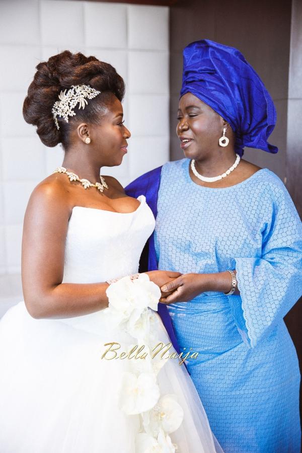 Dunnie Onasanya & Ibraham Hasan's  Wedding-BellaNaija-wedding day-153