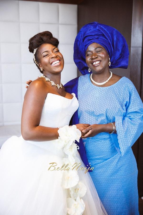Dunnie Onasanya & Ibraham Hasan's  Wedding-BellaNaija-wedding day-154