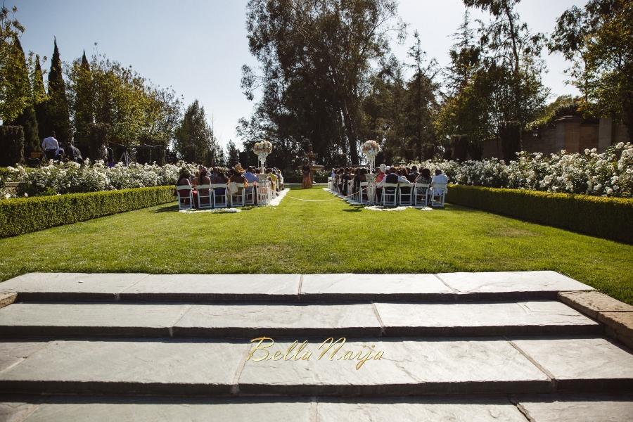 Dunnie Onasanya & Ibraham Hasan's  Wedding-BellaNaija-wedding day-163