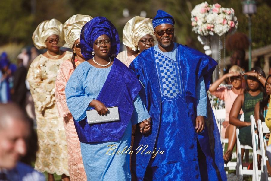 Dunnie Onasanya & Ibraham Hasan's  Wedding-BellaNaija-wedding day-259