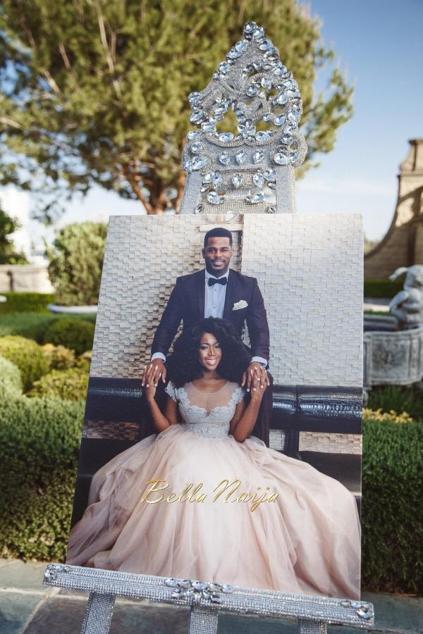 Dunnie Onasanya & Ibraham Hasan's  Wedding-BellaNaija-wedding day-281