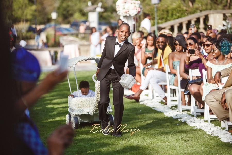 Dunnie Onasanya & Ibraham Hasan's  Wedding-BellaNaija-wedding day-391