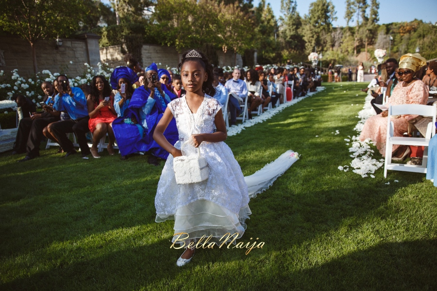 Dunnie Onasanya & Ibraham Hasan's  Wedding-BellaNaija-wedding day-407