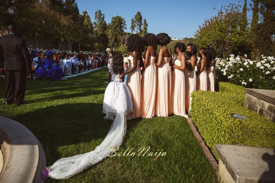 Dunnie Onasanya & Ibraham Hasan's  Wedding-BellaNaija-wedding day-416