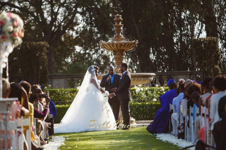 Dunnie Onasanya & Ibraham Hasan's  Wedding-BellaNaija-wedding day-453